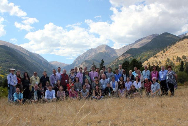 Benefits of Colorado multiday leadership development and team building events