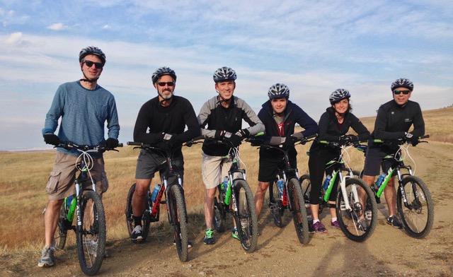Denver Group Tours - Adventure close to Denver