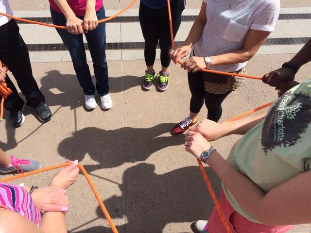 Denver Leadership Challenge - Leadership for the 21st Century
